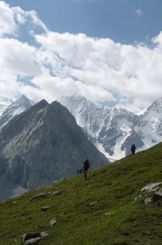 kyrgyzstan_01